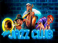 играть в The Jazz Club